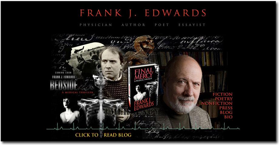 frank-j-edwards-web-site