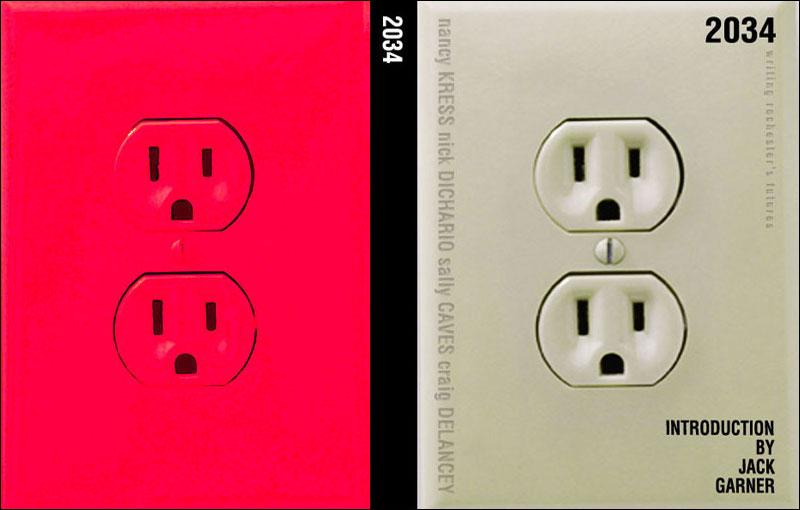 2034-socket-800