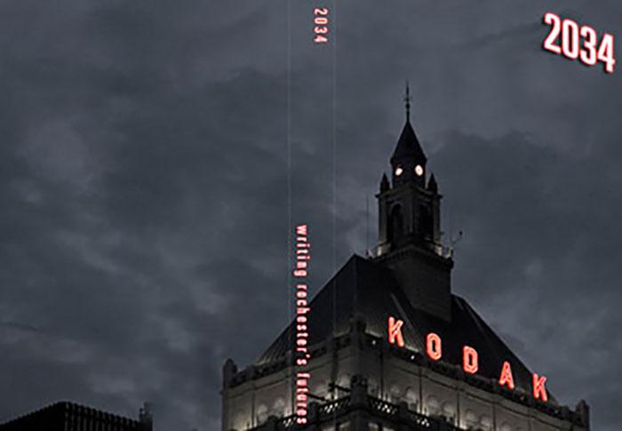 2034_kodak_wide-750