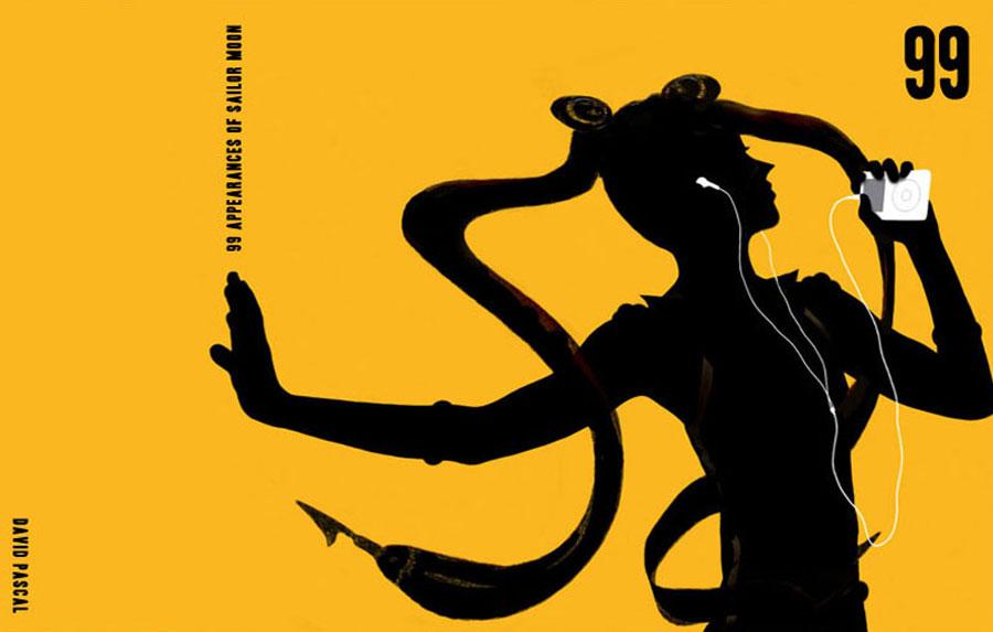 99-book-cover