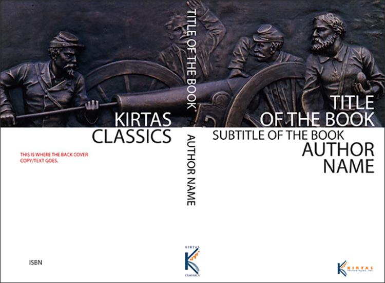 Kirtas_Classic_CivilWar_3