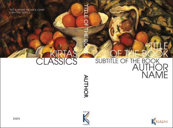 Kirtas_Classic_Culinary_long