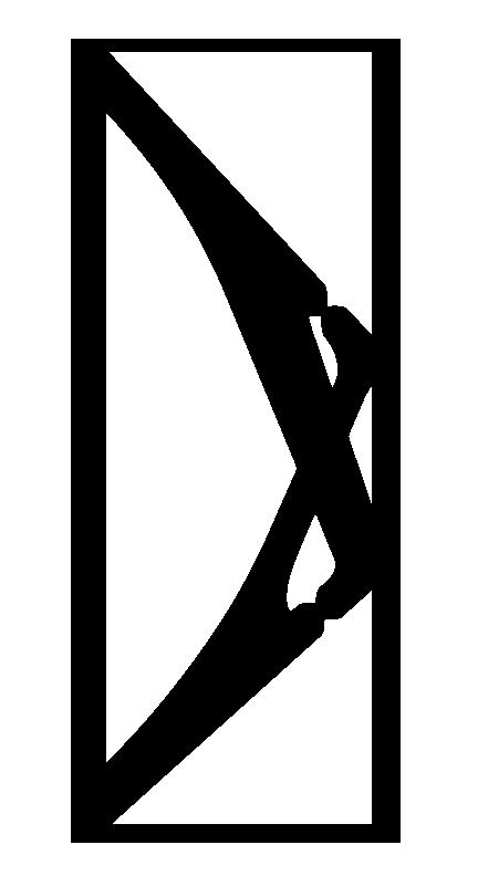xenius-revere-logo