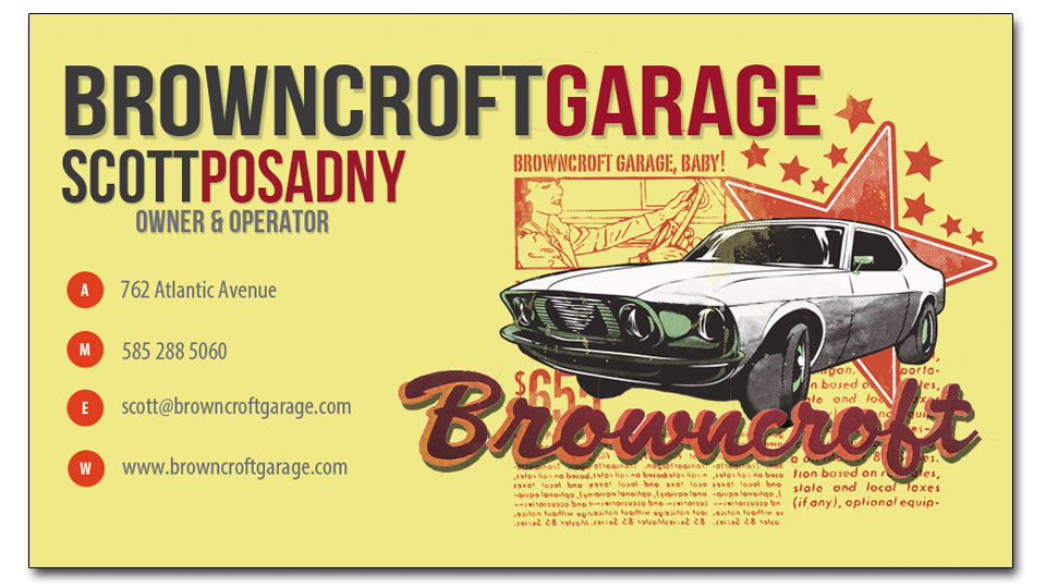 browncroft-garage-business-card