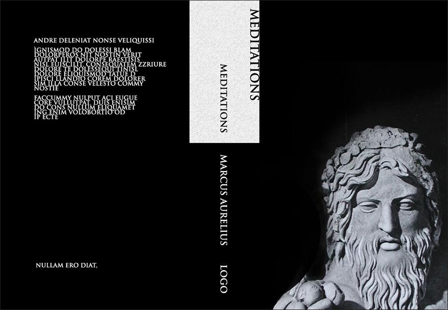 classics_bookcover
