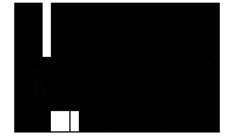 Logo For J&S DeSimone Booksellers