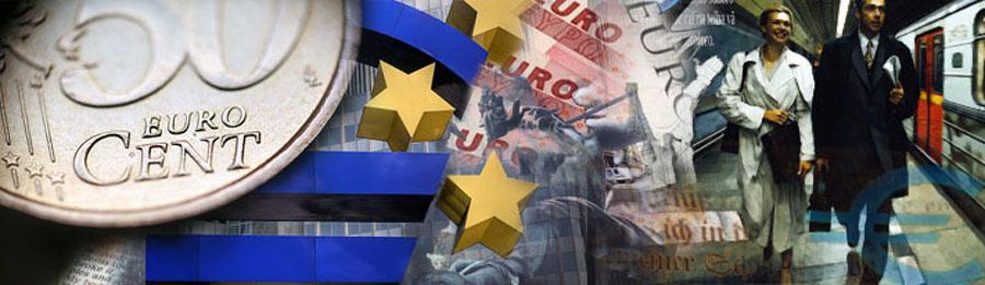 euro_cent_subsplash_900