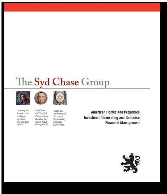 euroinvestor-white-paper