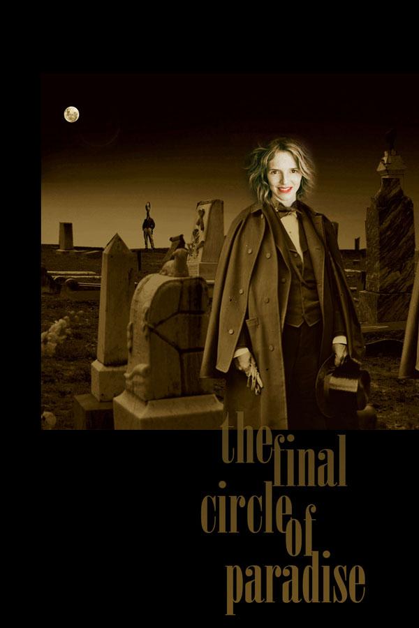 final-circle-600