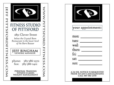 fsop_businesscards