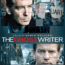 Reviewing The Ghostwriter