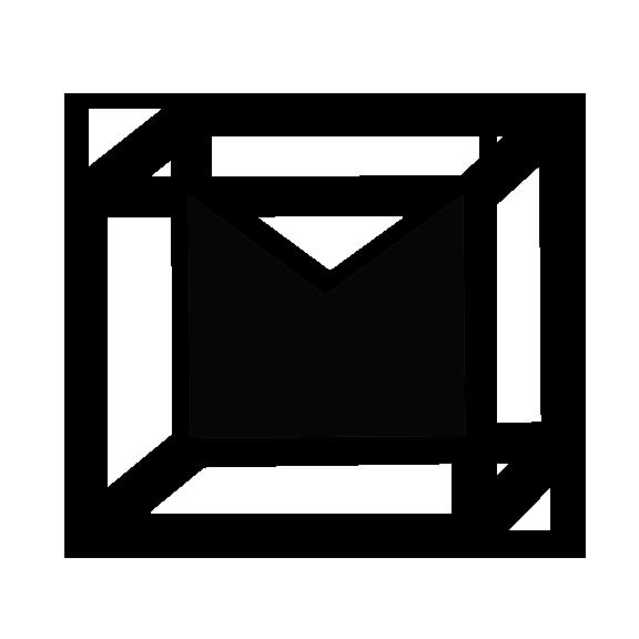 medical-minds-logo-dropshadow