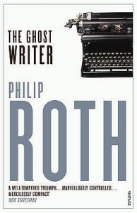 philip-roth-ghostwriter