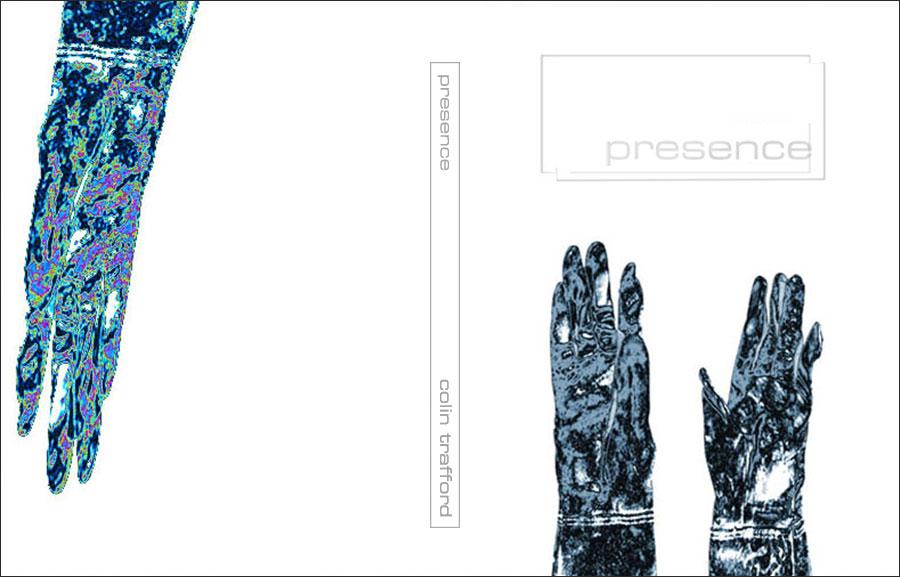 presence-trafford-900
