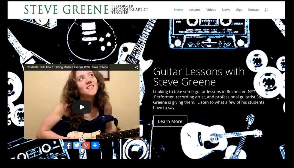 steve-greene-splash-page