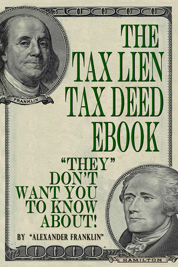 tax-lien-book-cover-600